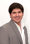 Camilo Aristizabal
