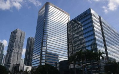Miami: el boom de la capital de América Latina en EE.UU.